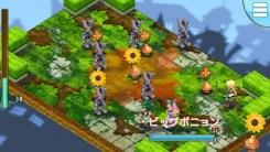 garden_tale_2_jp