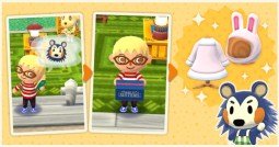 animal_crossing_pocket_camp_gardening_03