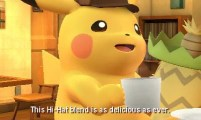 Detective_Pikachu_EN_01