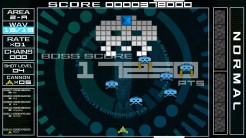 Space Invaders Extreme (8)