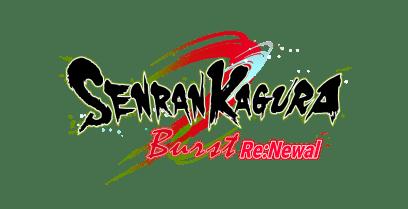 SK_Burst_ReNewal_logo