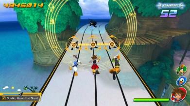 Kingdom-Hearts-Melody-of-Memory_2020_06-19-20_014
