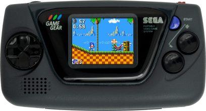 Sega-Game-Gear-Micro_2020_06-03-20_002-1536x832-1