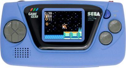 Sega-Game-Gear-Micro_2020_06-03-20_004-1536x829-1