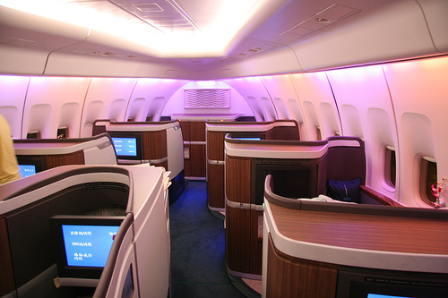 US Airways fliers will lose the extensive route of the Star Alliance but will be able to redeem their miles for products like Cathay Pacific First Class