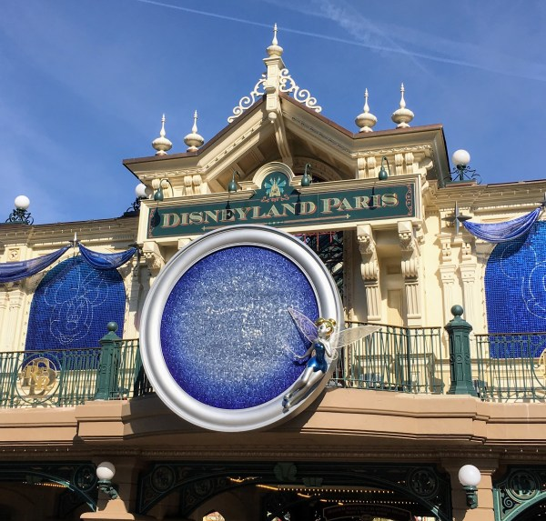 Disneyland Paris can often be overlooked by US visitors. But is Disneyland Paris worth visiting? Read our review to find out!