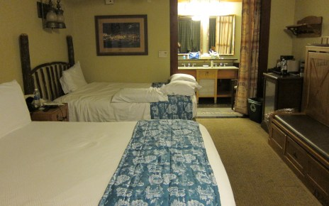You can use your Citi Prestige 4th night free at Disney World to save money on your Disney vacation. Check out our guide and explanation of how this can save you money. #Disney #Disneyhotels #Disneysmmc #milesandpoints