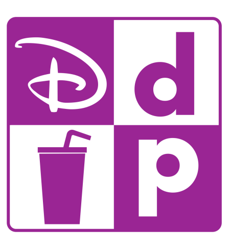 Do you save money with the Disney Dining Plan in 2018 at Disney restaurants? Not always, but you can if you understand the three keys to saving money with the Disney Dining Plan. See our tips and tricks and use our Disney Dining Plan calculator to help plan your trip.