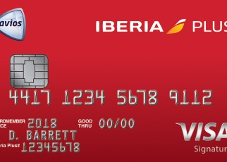 The Chase Iberia credit card seems like a good deal, but there are some things you might want to think about before you lob in an application.