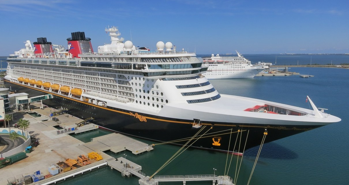 Disney Cruise Line Transfer Options