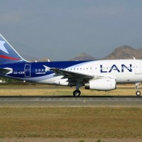 Make the most of your miles! Award booking strategies for LAN Airlines flights.