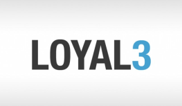 Image result for loyal3