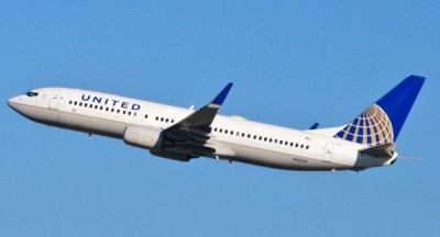 Reminder: You can add a free one-way on United awards