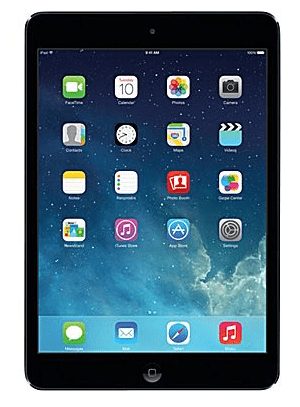 3-18-15 Hurry! Flash Sale on Ipad Airs at Best Buy (ends 3:00pm CST) – Potential $30-$35 profit per tablet ($50+ after rewards)