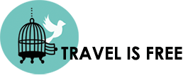 Interview with Rapid Travel Chai (131+ countries & credit card guru)