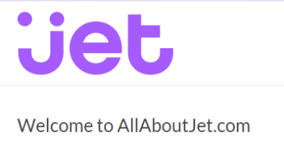 5-3-2015  Jet.com Preview Part 1:  Pricing Vs. Amazon; Could Jet.com be the Ultimate Tool for Meeting Minimum Spend