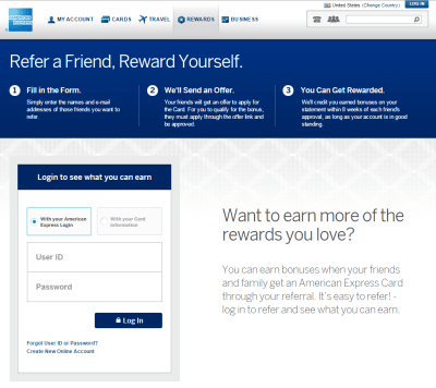 The Annual SPG AMEX 30k Sign-up bonus is out, what will you do?