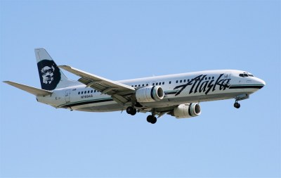Seven reasons I prefer the Alaska Airlines award search tool to British Airways