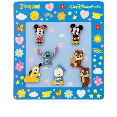 Disney Store Free Ship No Min Today Only