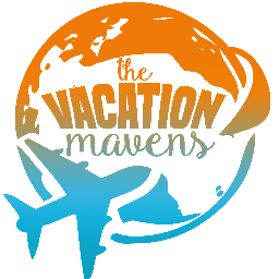 The Vacation Mavens Podcast: Travel Hacking 101