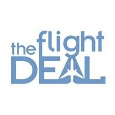 Family Travel Hacking Guide 07: Finding cheap airfare with The Flight Deal