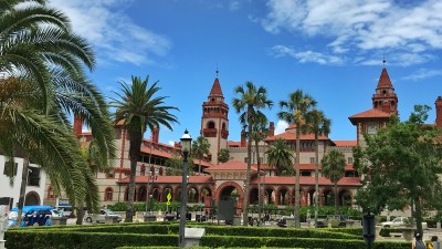 6 St. Augustine Hidden Gems For Your Next Visit