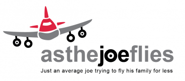 Don't buy Jetblue points (asthejoeflies #2)