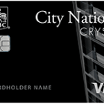 How to book Disney vacations with City National Bank rewards (up to 1.35 cents per point!)