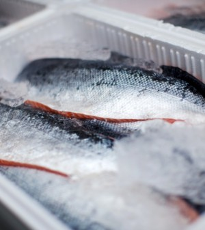 7605706-whole-salmons-lying-in-a-transportation-box1-300x336