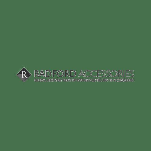 Radford Accessories