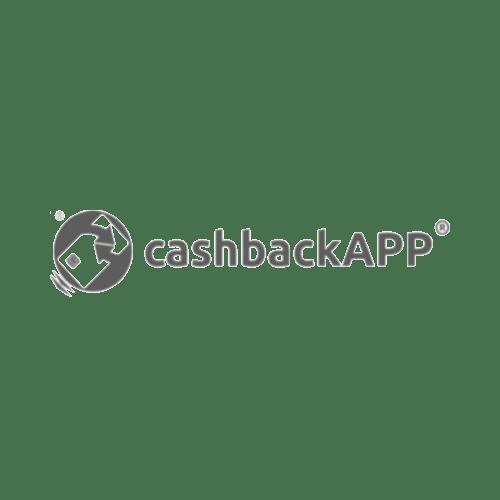 CashbackAPP