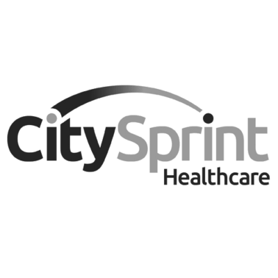 City Sprint Healthcare