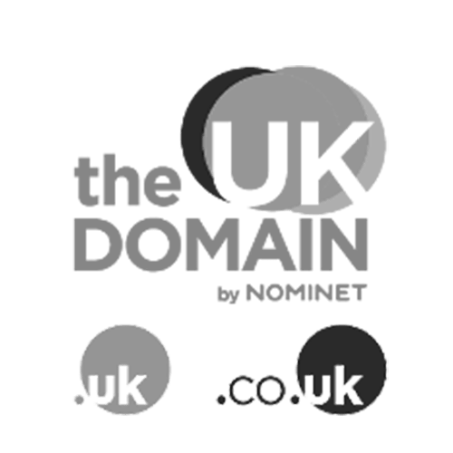 theUKdomain by Nominet