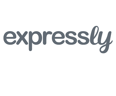 Expressly