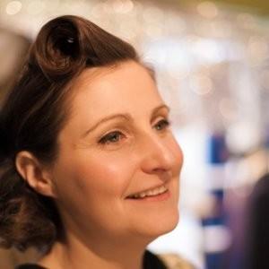 Industry Insider – Erica Roffe