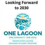 Indian River Lagoon National Estuary Program Comprehensive Conservation and Management Plan Update