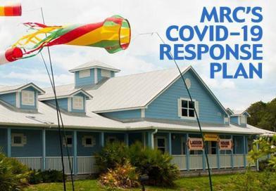 MRC's COVID-19 Response Plan