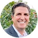 Chris Bogdan, Business Development Manager, Ferguson Waterworks