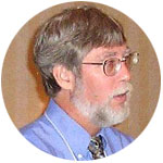 Eric H. Livingston, Watershed Manager, Watershed Management Services, LLC