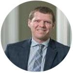 Kevin Albrecht, PE, Principal Engineer, Albrecht Engineering Group LLC