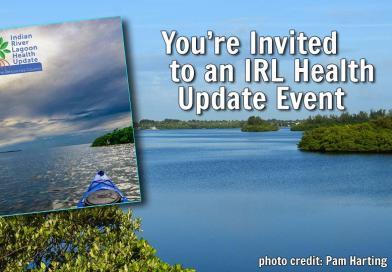 More Lagoon Health Updates Scheduled