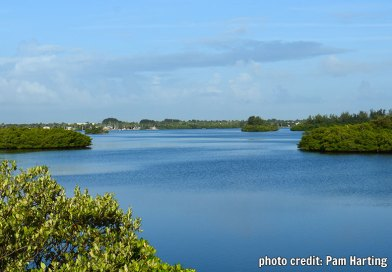 More Lagoon Health Updates Scheduled; Register Today