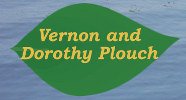 Vernon and Dorothy Plouch