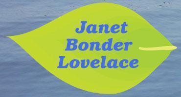 Janet Bonder Lovelace