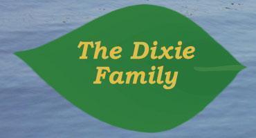The Dixie Family