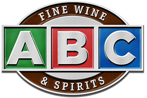 ABC Fine Wine and Spirits