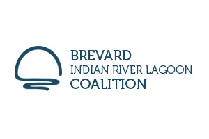 Brevard Indian River Lagoon Coalition