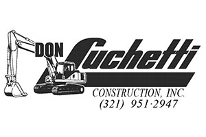 Don Luchetti Construction