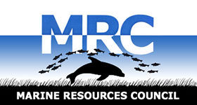 Marine Resources Council