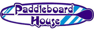 Paddleboard House